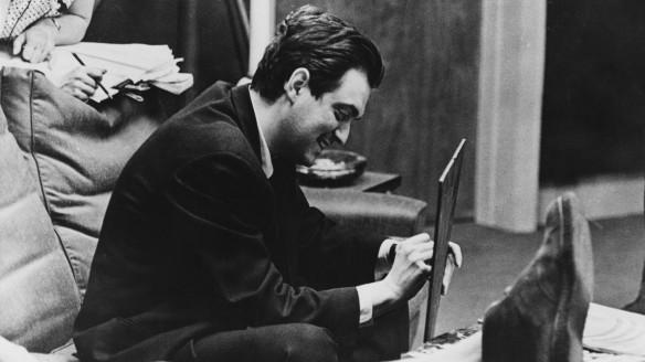 Young Kubrick 2