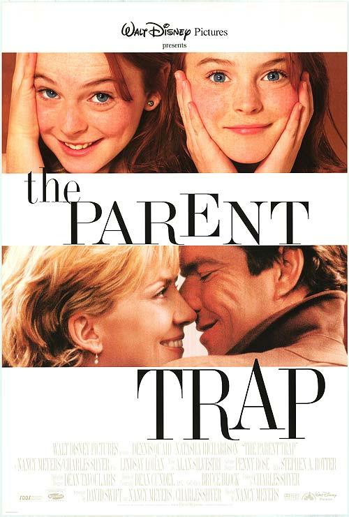 parental reviews of movies