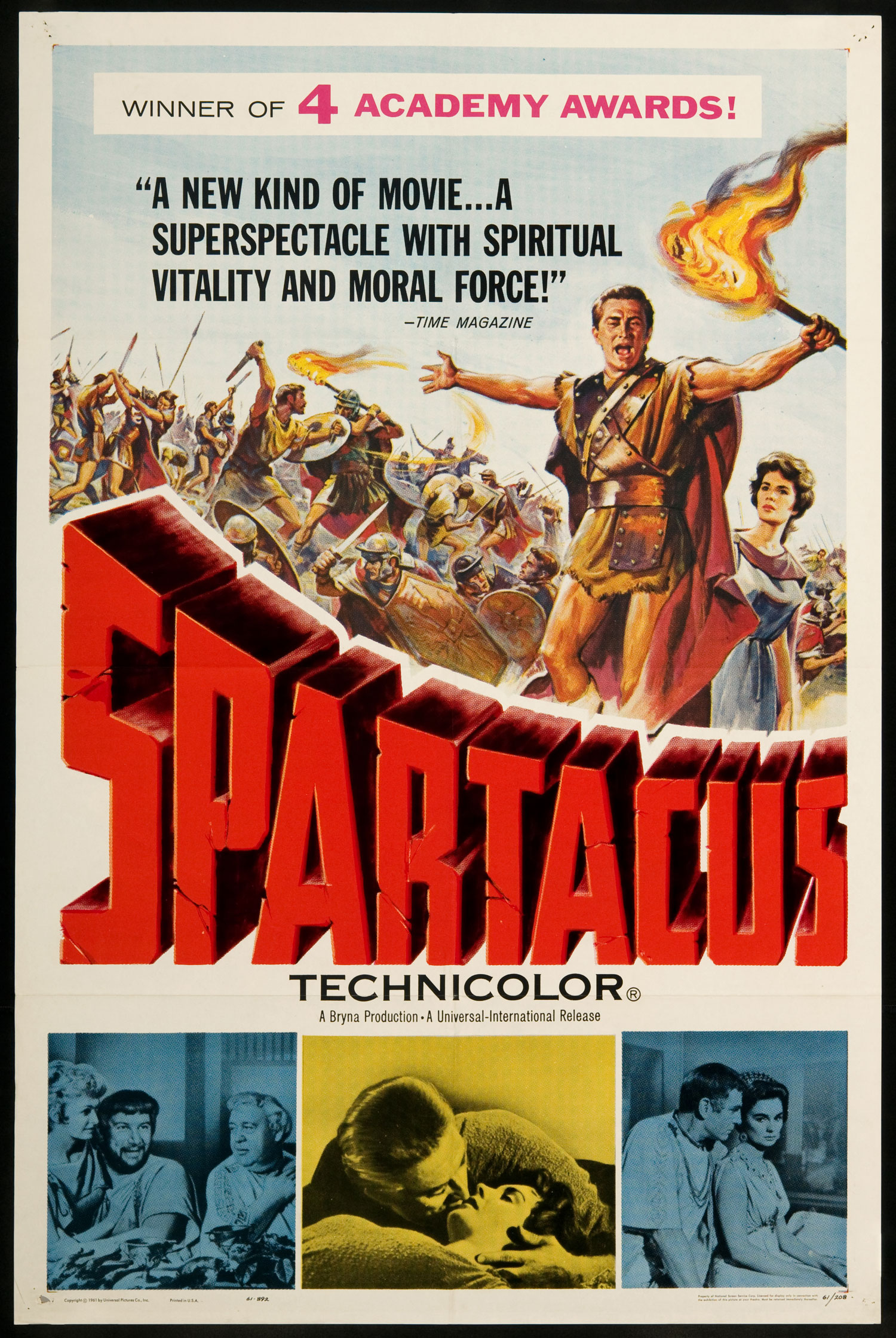 spartacus-poster.jpg